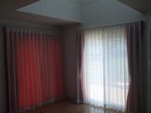 ~E様邸 Window Construction!~