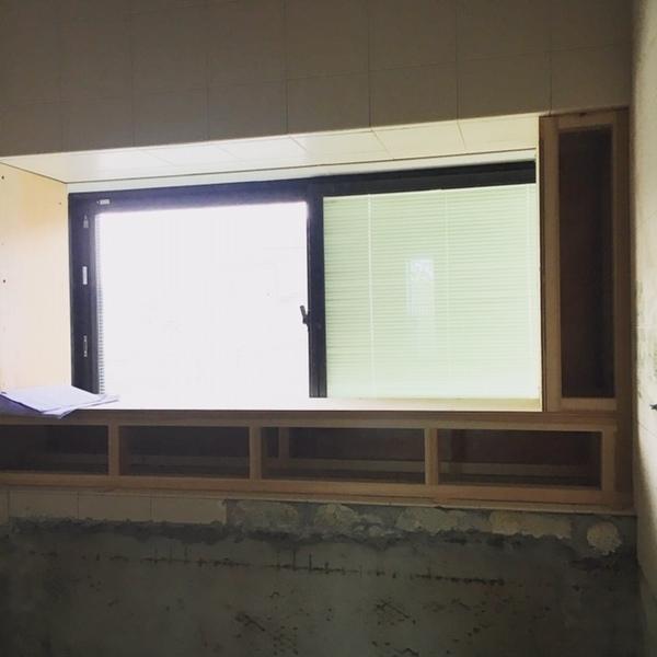 『I様邸浴室改修工事』天草市リフォーム助成事業 進捗。