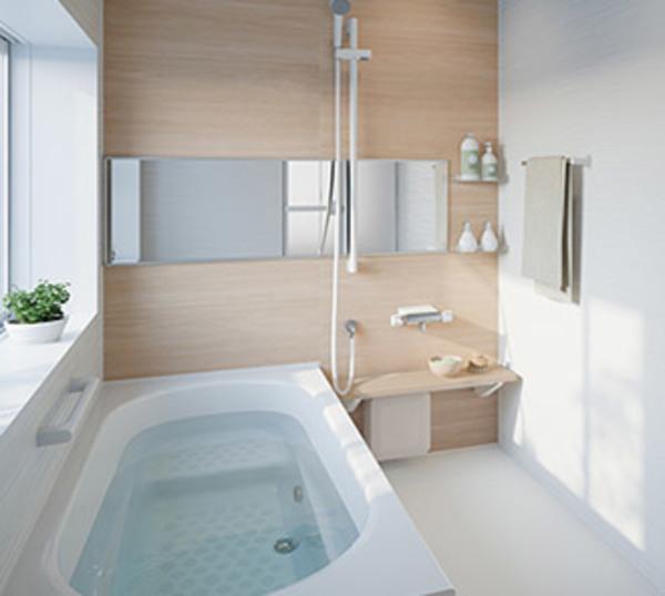 『M様邸 浴室改修工事』熊本・天草お風呂リフォーム