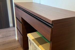 『オーダー家具制作』
